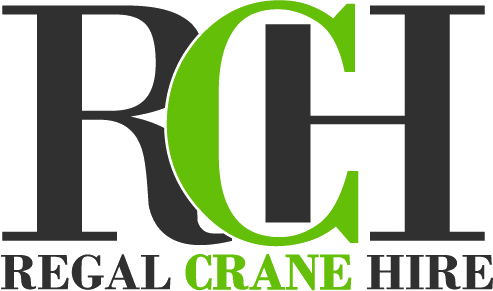 Regal Crane Hire